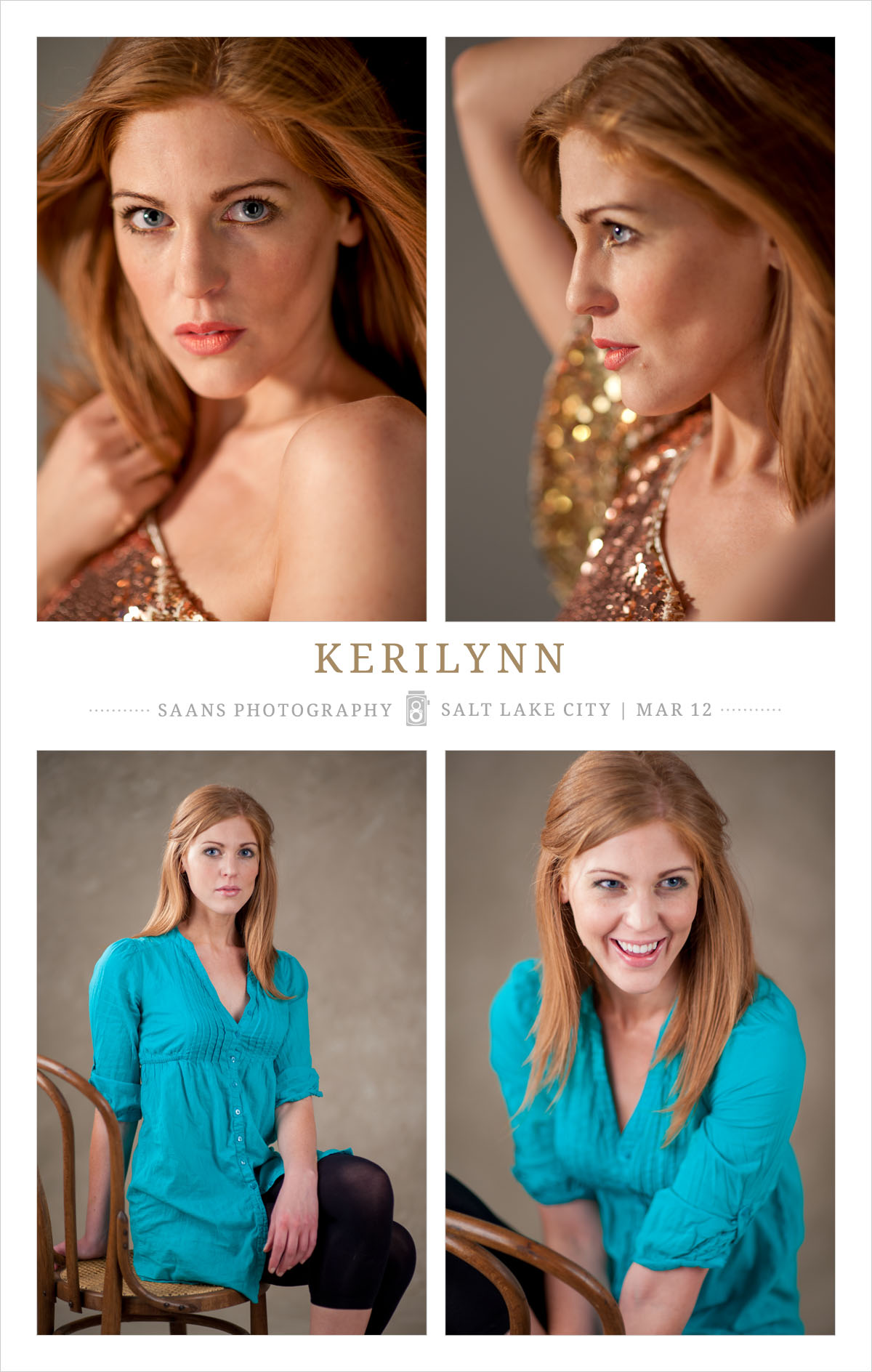 Kerilynn