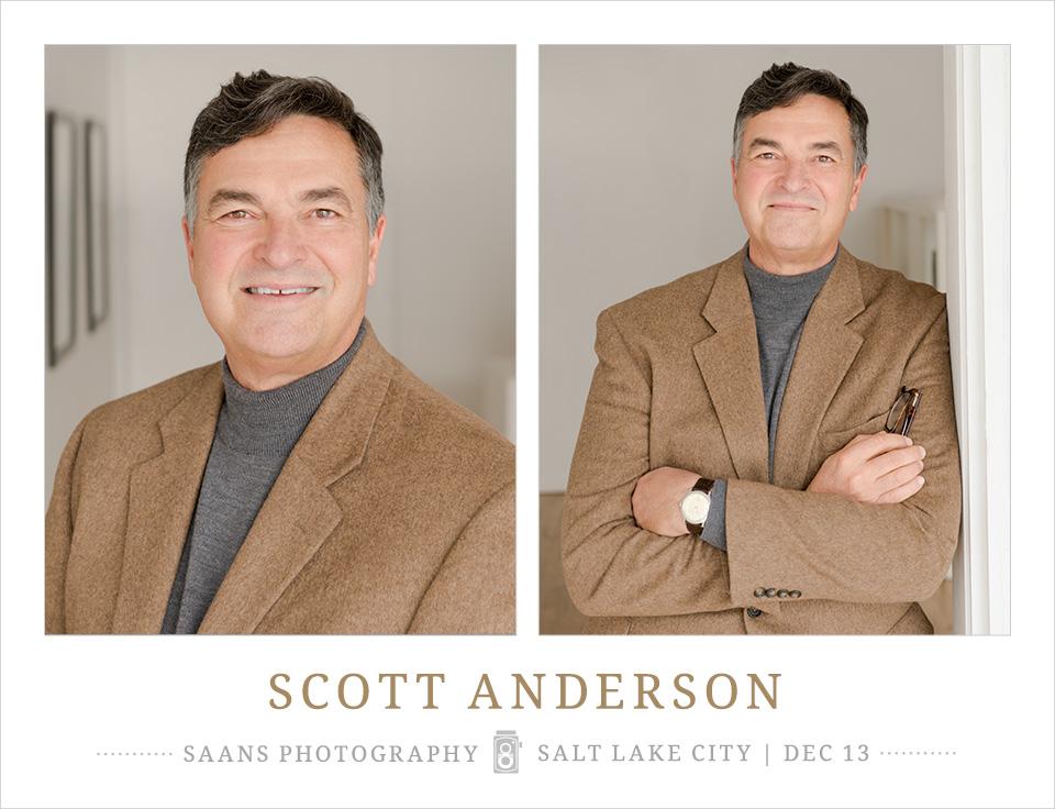 Scot Anderson