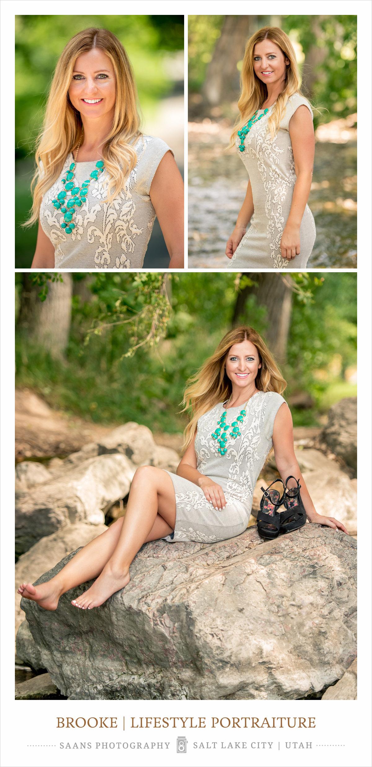 Brooke Blog