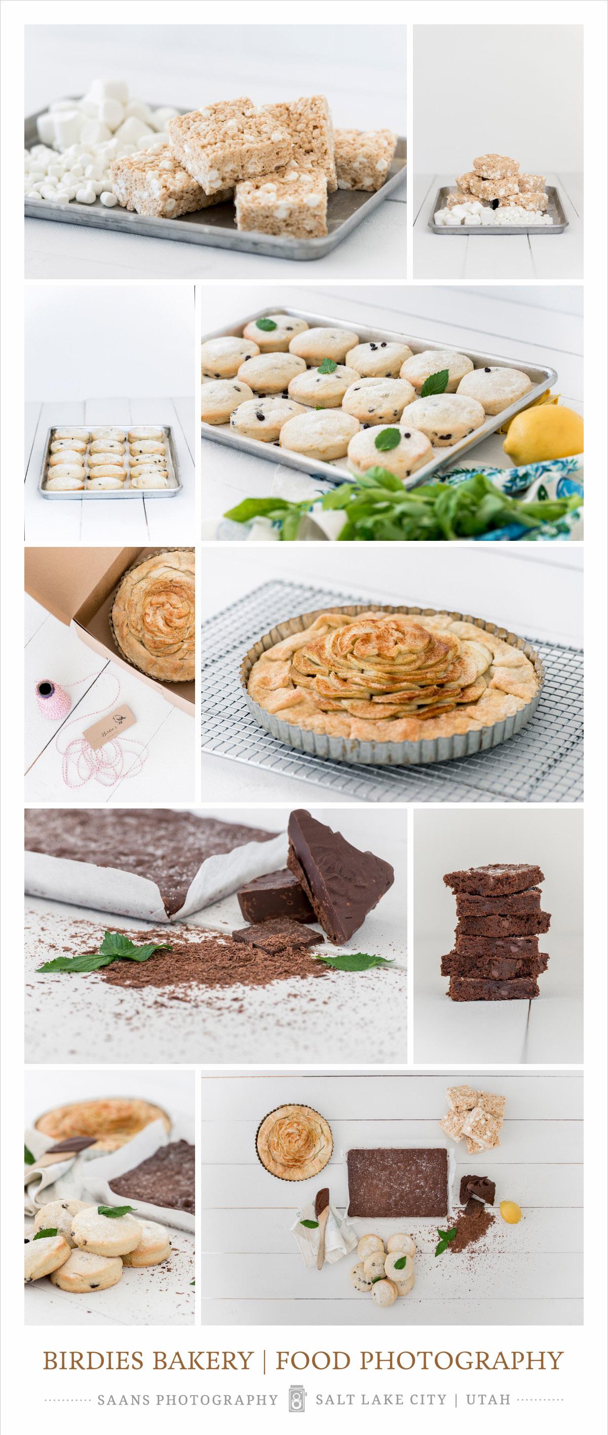 Birdies Bakery Blog
